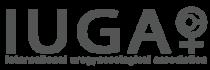 iuga_logo