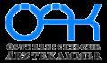 oeaek_logo_4c_klein