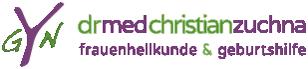Dr. med. Christian Zuchna